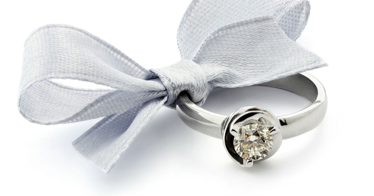 Wilson_-_Creative_Custom_Ring_Designs_For_Special_Someone